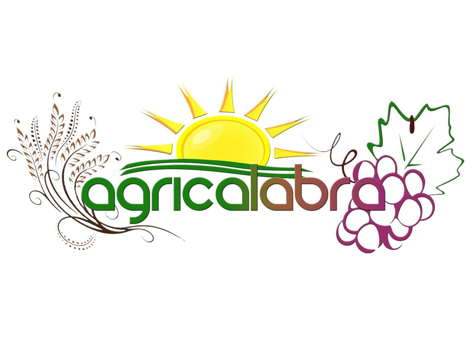 Agricalabra