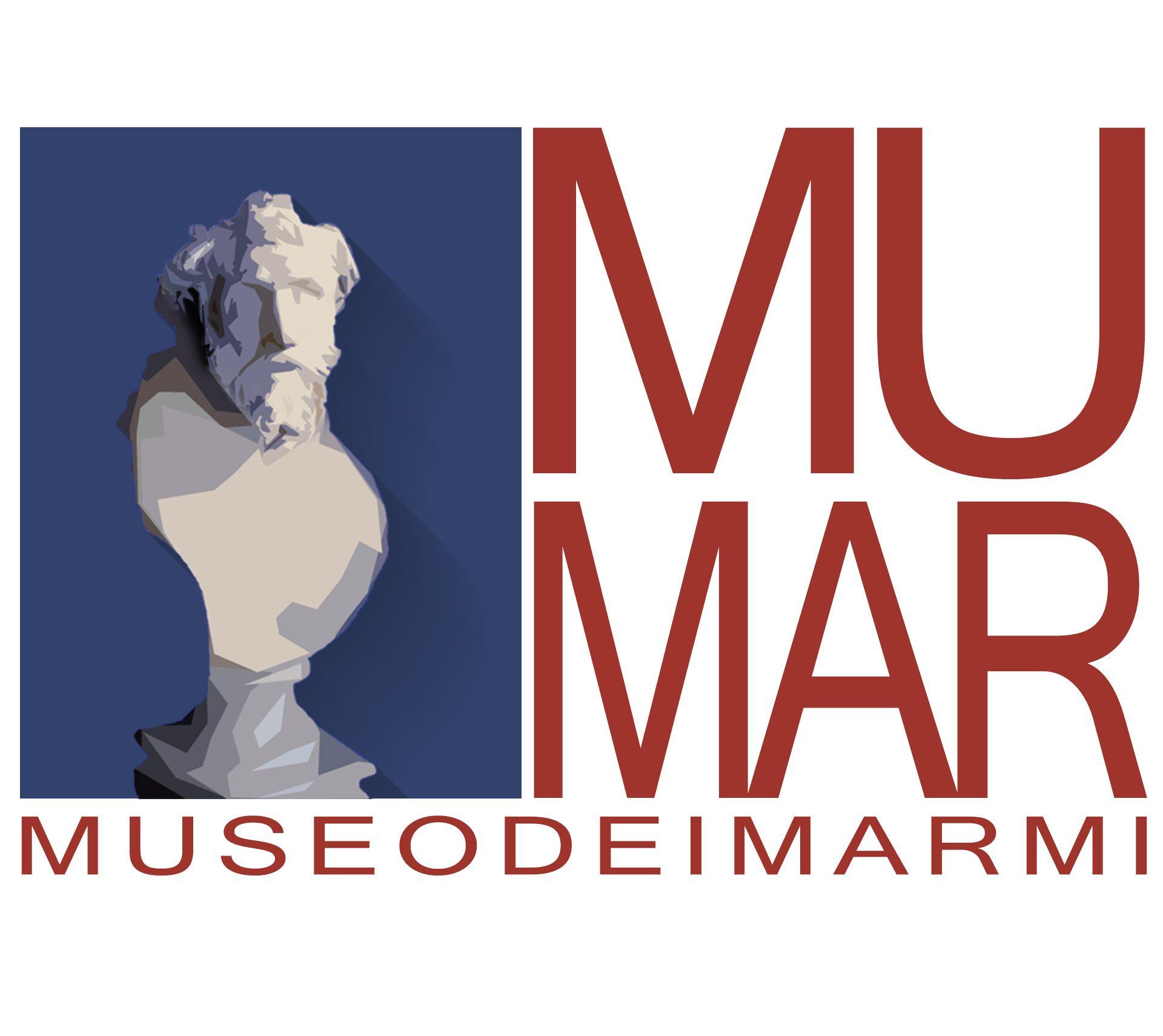 MUMAR Museo dei Marmi