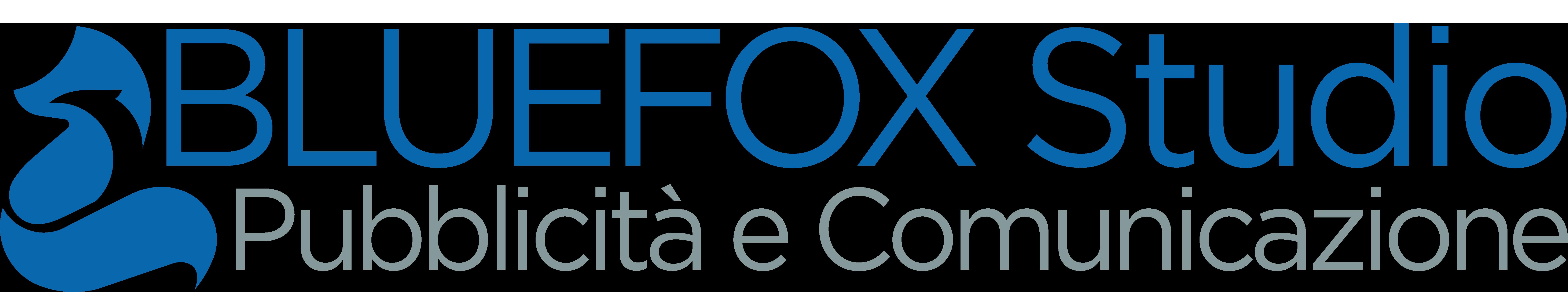 BlueFox Studio di Durante Nicola