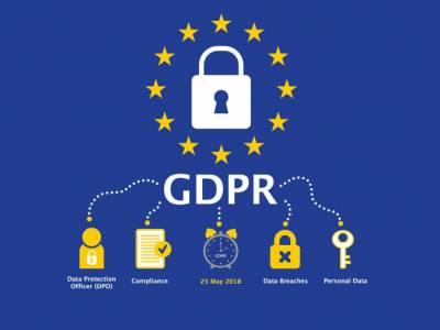 GDPR il nuovo Regolamento Europeo per la Protezione dei Dati Personali: come funziona e come adeguarsi. Parte 1.
