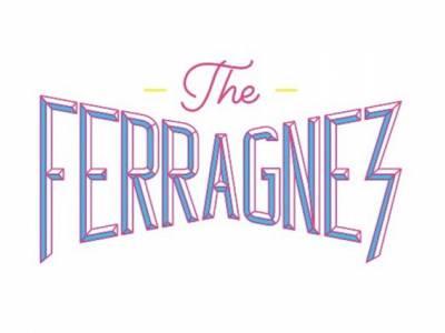 TheFerragnez: Il Matrimonio VIP ai tempi dei Social