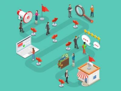 Cos'è il Customer Journey e perchè un'azienda dovrebbe tenerne conto