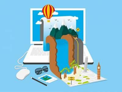 Il Marketing Turistico: Destination Marketing e Contenuti