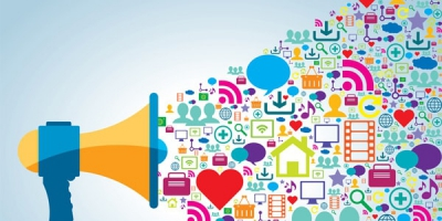 Social Media Marketing: 5 motivi per non rimanere indietro