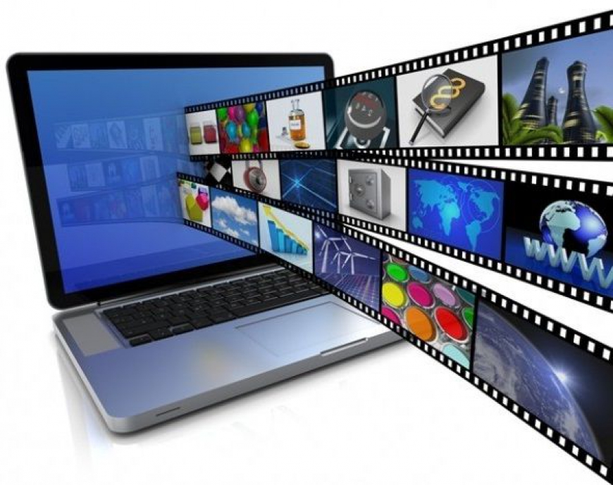Video marketing: la strategia di vendita del domani.
